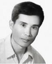 Hoang Ngoc Do