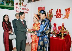 Loc Nguyen 2aaabbb