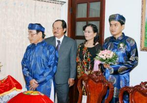 Loc Nguyen 2ab