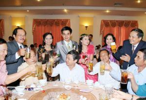 Loc Nguyen Bo Vuc Tong  Cuong