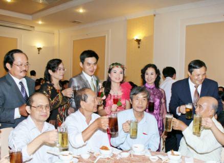 Loc Nguyen Ke  Thanh Viet Triet