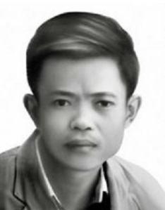 Nguyen Khoa Tinh
