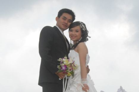 Nguyen Loc 1a