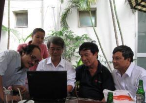 Phan Chi Thang Hung Dan Thang Kim