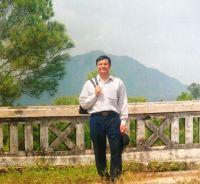 HoangKim